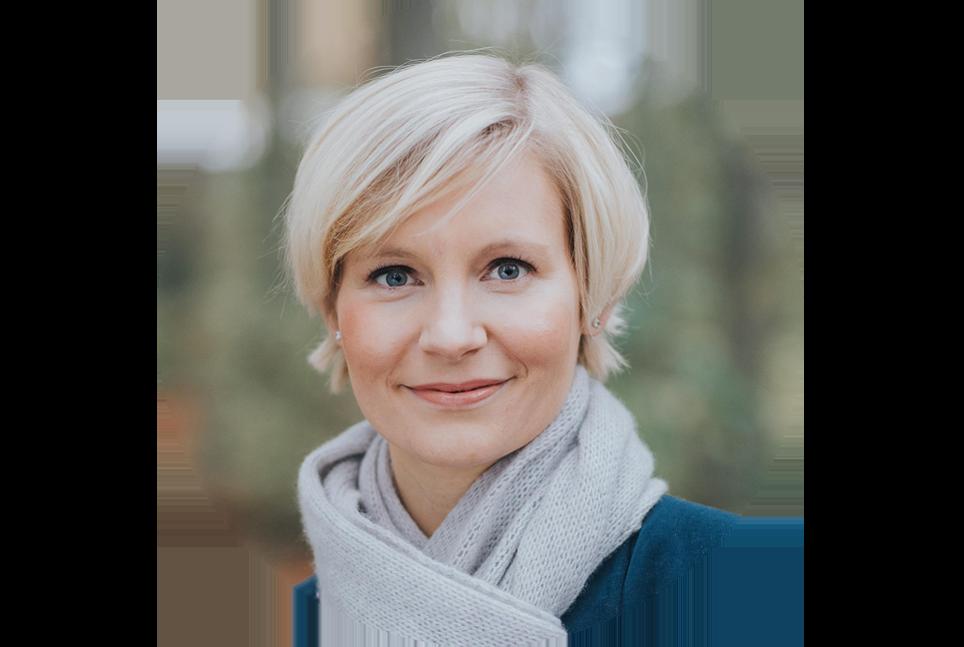 Katharina Behrenbeck