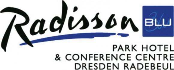 Radisson Blu Dresden Radebeul