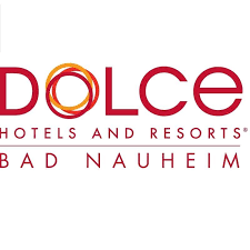 Dolce Bad Nauheim