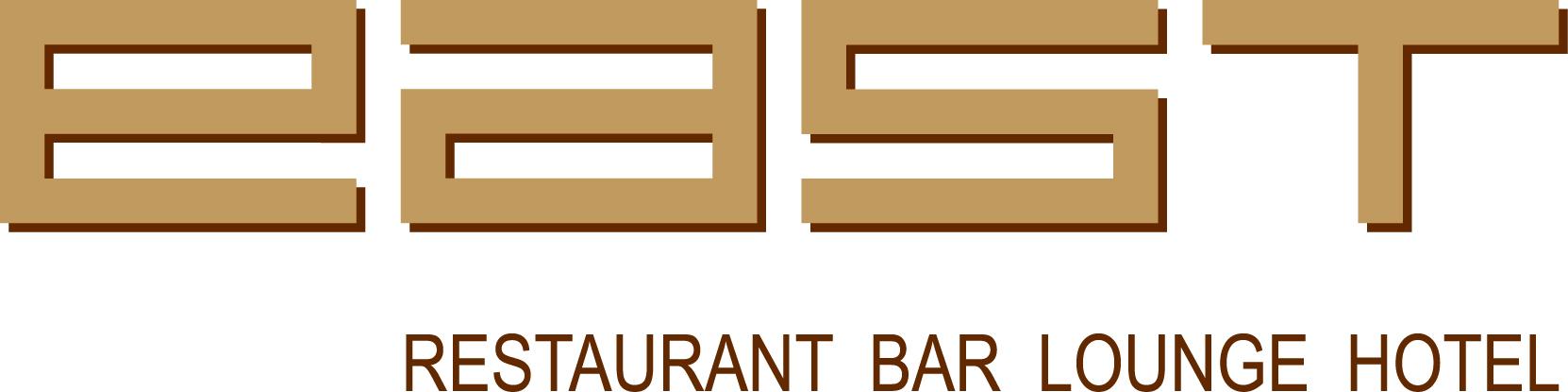 east Hotel & Restaurant